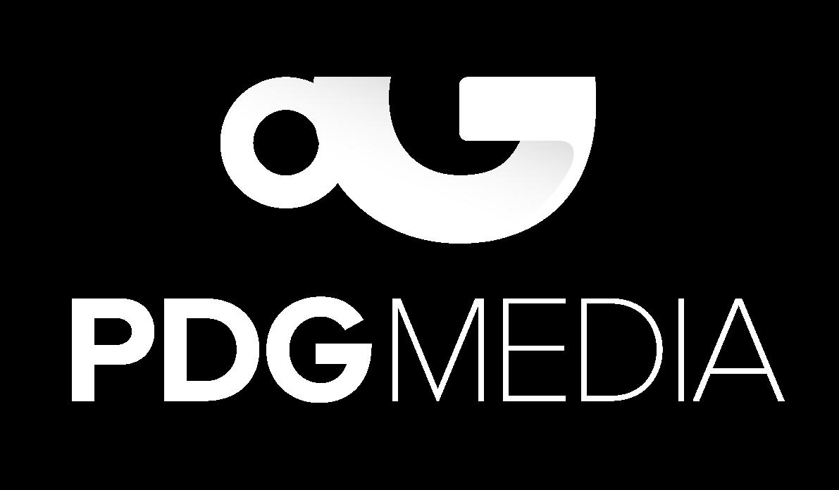 PDG Media Agency
